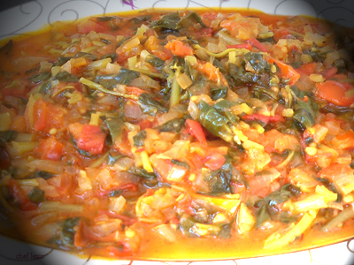 sebzeli-semizotu