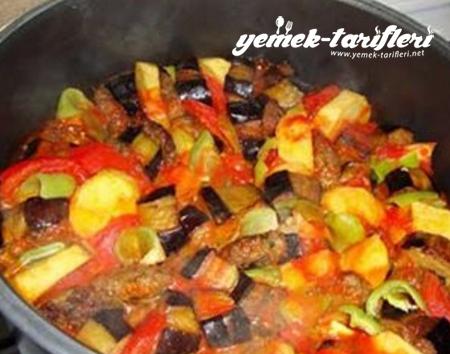 sebzeli-tencere-kebabi-450