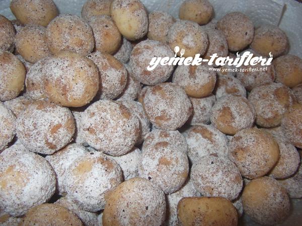 tarcinli-minik-kurabiyeler