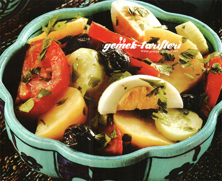 taze-patates-salatasi-450