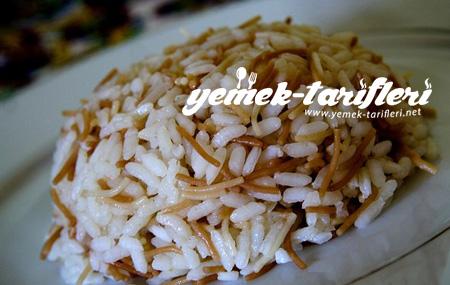 tel-sehriyeli-pirinc-pilavi