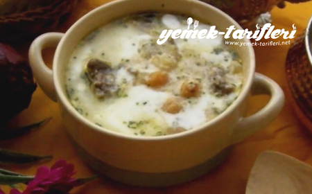 yogurtlu-yahni-450