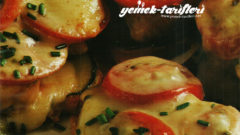 Bonfileli Tost Tarifi